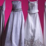 itemweddinggowns