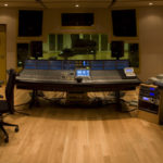 recordingstudio180