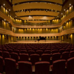 concerthall180