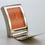 item-clock